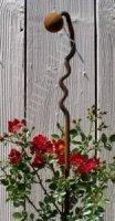 Rosenstab Big Snake